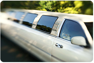 Limo, Affordable Auto, Home & Business Insurance Agency in Denver, Colorado